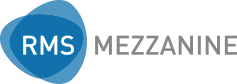 RMS Mezzanine, a.s.
